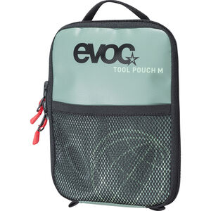 EVOC Tool Pouch M olive olive