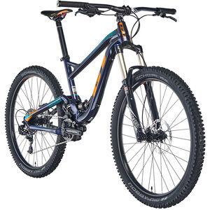 "GT Bicycles Sensor Elite 27,5"" crs crs"