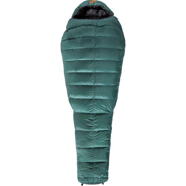 Valandré Swing 500 Sleeping Bag L