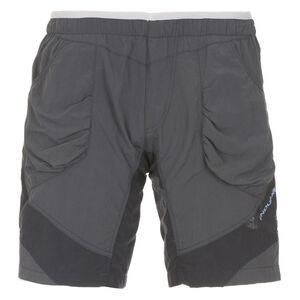 Endura Firefly Shorts Damen schwarz schwarz