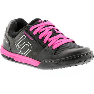 adidas Five Ten Freerider Contact Shoes Damen split pink
