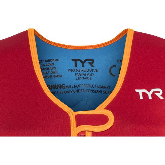 TYR Progressive Swim Aid Kids bei fahrrad.de Online