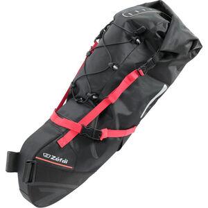 Zefal Z-Adventure R17 Fahrradtasche 17l