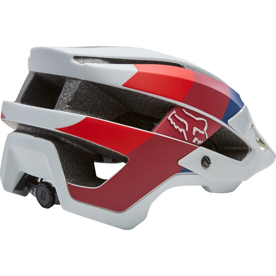 Fox Flux Drafter Helmet Men bei fahrrad.de Online