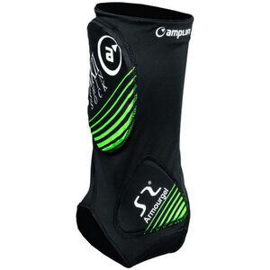 Amplifi MK II Shin Socks Protector black black