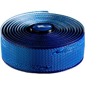 Lizard Skins DSP Lenkerband 2,5mm blau blau