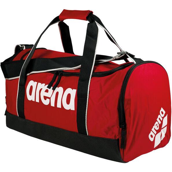 arena Spiky 2 Backpack Medium