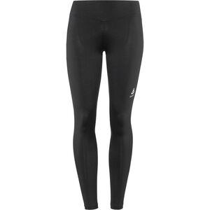 Odlo BL Smooth Soft Bottom Long Damen black black
