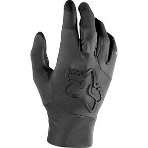 Fox Attack Water Gloves Men black/black bei fahrrad.de Online