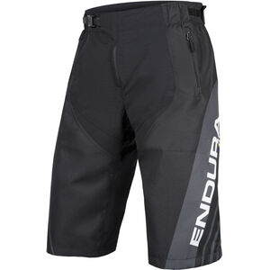 Endura MT500 Burner Ratchet Shorts Men black bei fahrrad.de Online