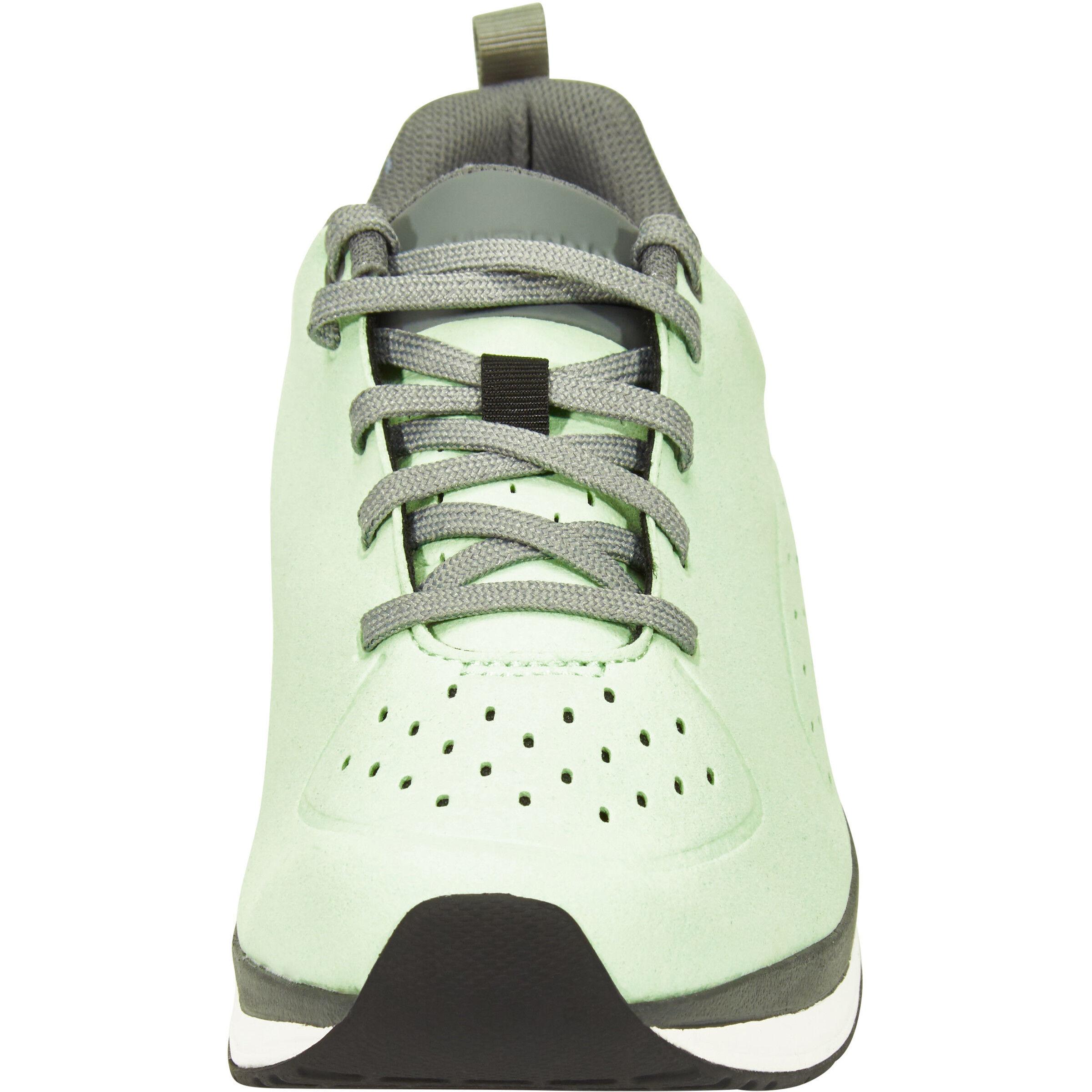 Shimano City Damen MTB Schuh SH CT5 online kaufen bei