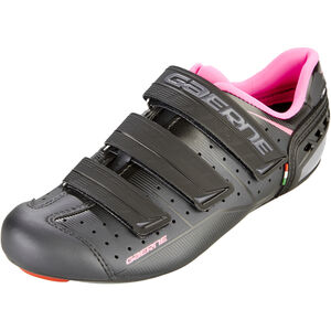 Gaerne G.Record Cycling Shoes Damen black black