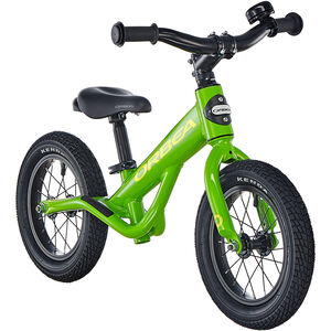 "ORBEA Grow 0 Kids 12"" Green-Pistachio"