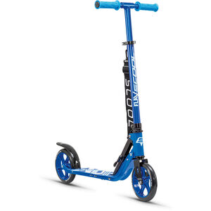 s'cool flax 8.2 Lightblue /Blue bei fahrrad.de Online