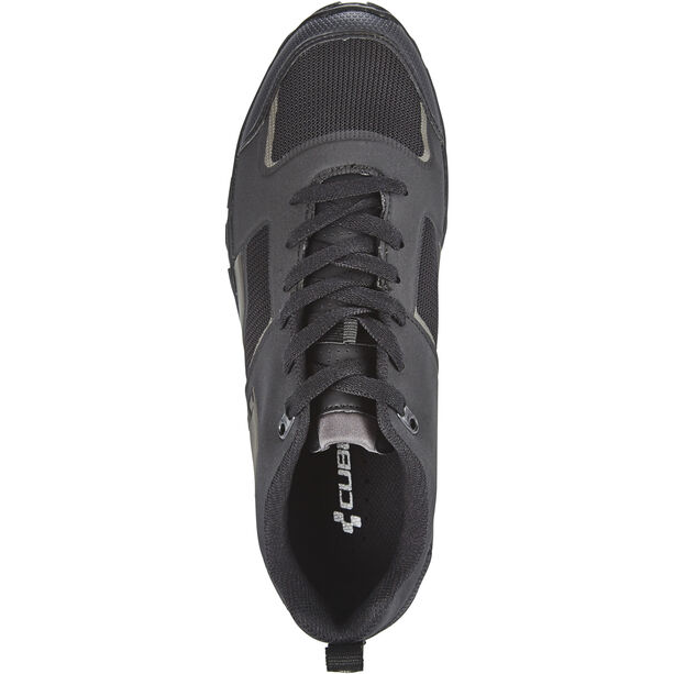 Cube All Mountain Pro Lace Schuhe blackline