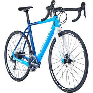 ORBEA Gain M20 blue/white blue/white