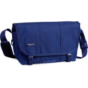 Timbuk2 Classic Messenger Bag S blue wish blue wish