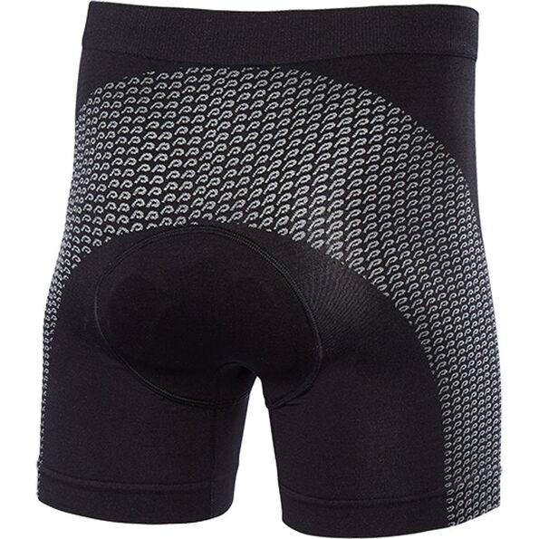 Protective Pro III Underpants Herren
