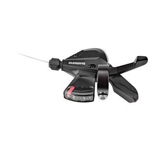 Shimano Altus SL-M310 Schalthebel 8-fach schwarz schwarz