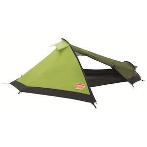Coleman Aravis 2 Tent Aravis 2