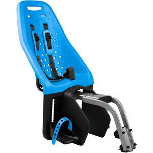 Thule Yepp Maxi Kindersitz Sattelstützenanordnung blue blue