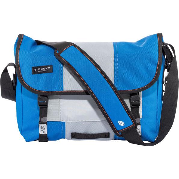 Timbuk2 Classic Messenger Bag S