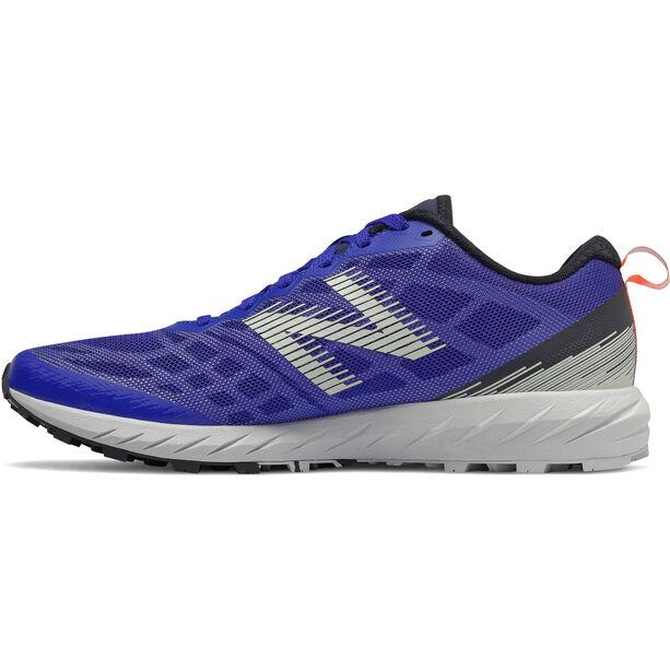 New Balance Summit Unknown Schuhe Herren bright blue