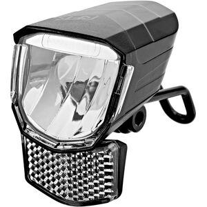 Cube RFR Dynamo Tour 30 Vorderlicht black black