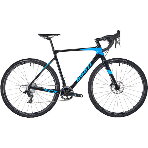 Giant TCX Advanced Pro 1
