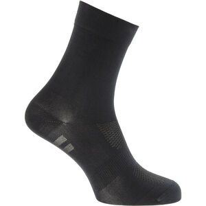 AGU Essential High Sock black