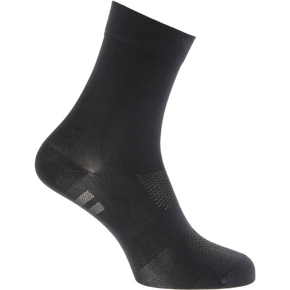 AGU Essential High Sock