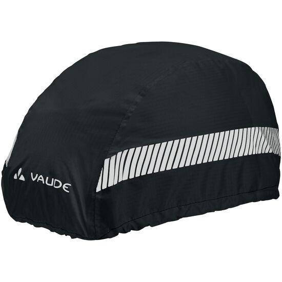 VAUDE Luminum Helmet Raincover bei fahrrad.de Online