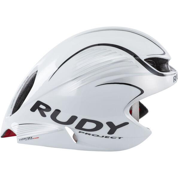 Rudy Project Wing57 Helmet