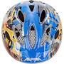 Alpina Gamma 2.0 Helmet