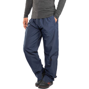 AGU Section Rain Pants Herren navy navy