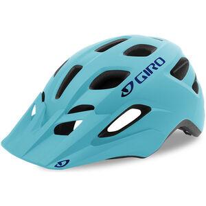 Giro Tremor Helmet Kinder matte glacier matte glacier