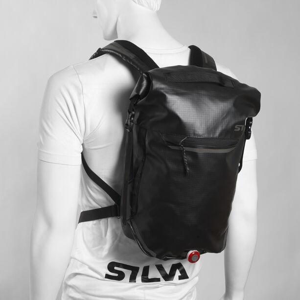 Silva 360° Lap Rucksack 18l universal