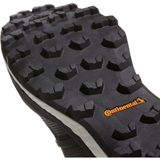 adidas TERREX Skychaser Shoes Men bei fahrrad.de Online