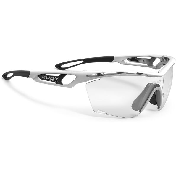 Rudy Project Tralyx Slim Glasses
