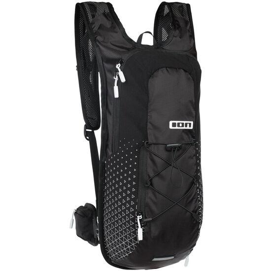ION Villain 8 Backpack bei fahrrad.de Online