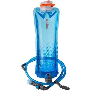 Vapur DrinkLink Trinksystem mit Trinkblase 1,5l bei fahrrad.de Online