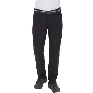 Endura Urban Stretch Pants Herren black black