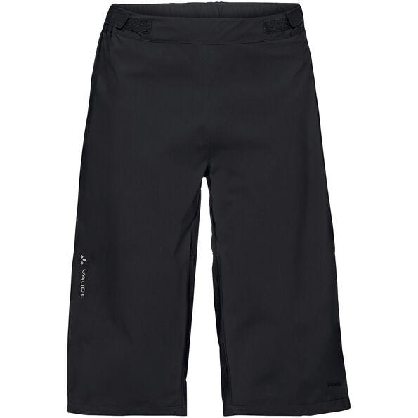 VAUDE Moab Rain Shorts
