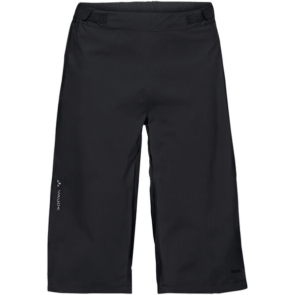VAUDE Moab Rain Shorts Men