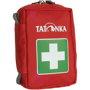 Tatonka First Aid XS red red