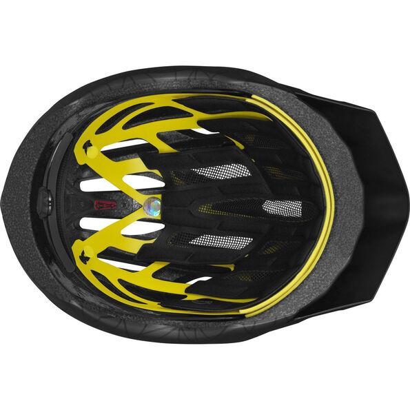 Mavic Sequence XC Pro Helmet Damen