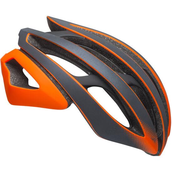 Bell Z20 MIPS Ghost Helmet bei fahrrad.de Online