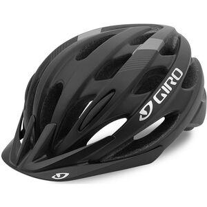 Giro Revel Helmet mat black/charcoal mat black/charcoal