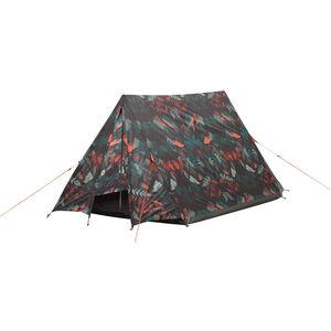 Easy Camp Nightwalker Tent bei fahrrad.de Online