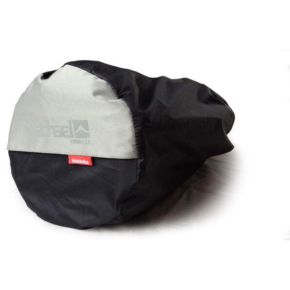 Wechsel Teron L 5.0 Travel Line Sleeping Mat
